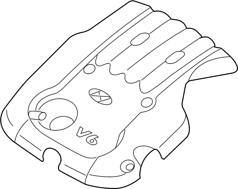 Santa Fe Engine Electrical Diagram