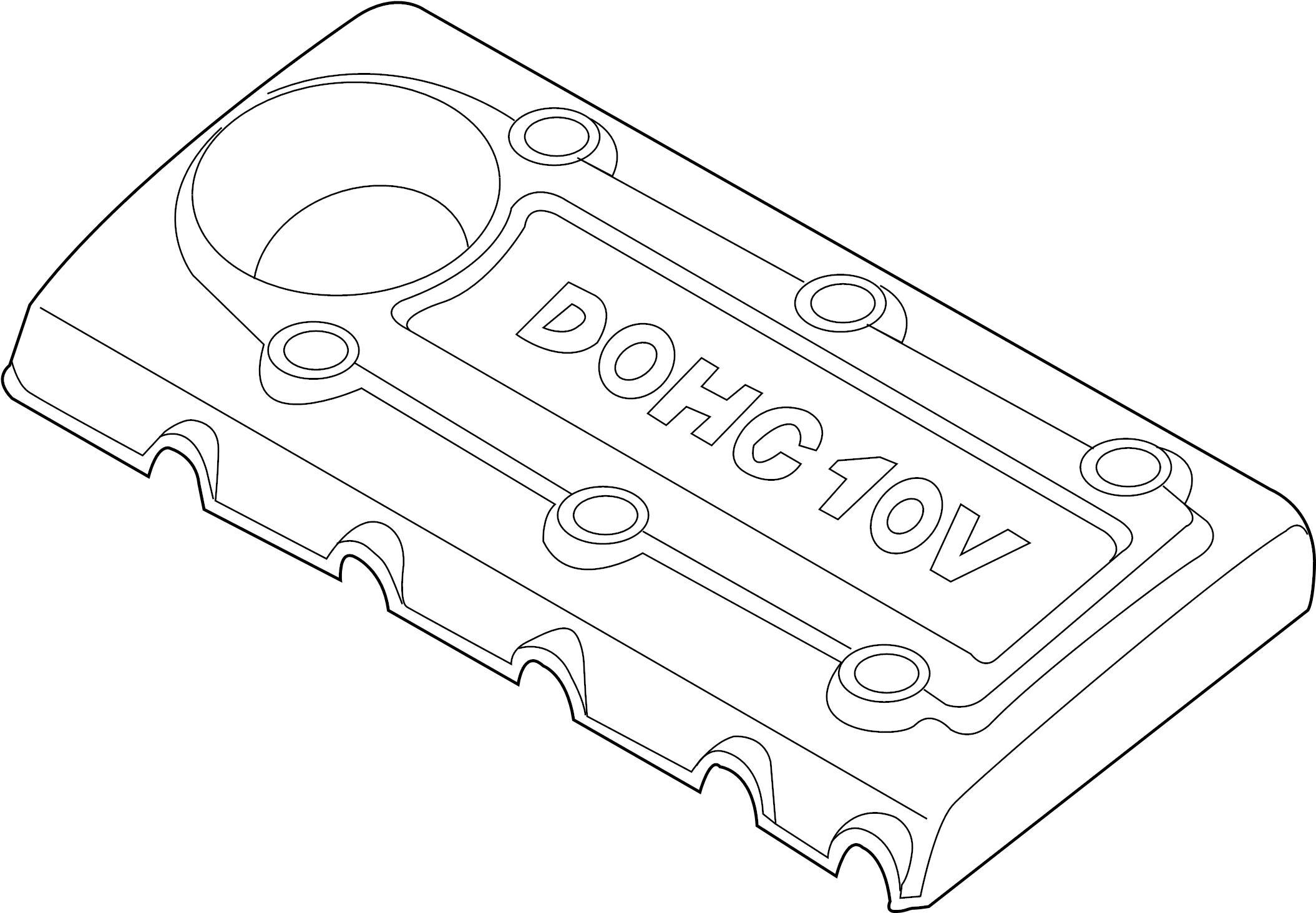 Saturn Se Fuse Box Location. Saturn. Auto Fuse Box Diagram