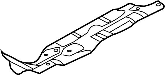 Hyundai Santa Fe Motor Front Diagram Auto Electrical Wiring Diagram