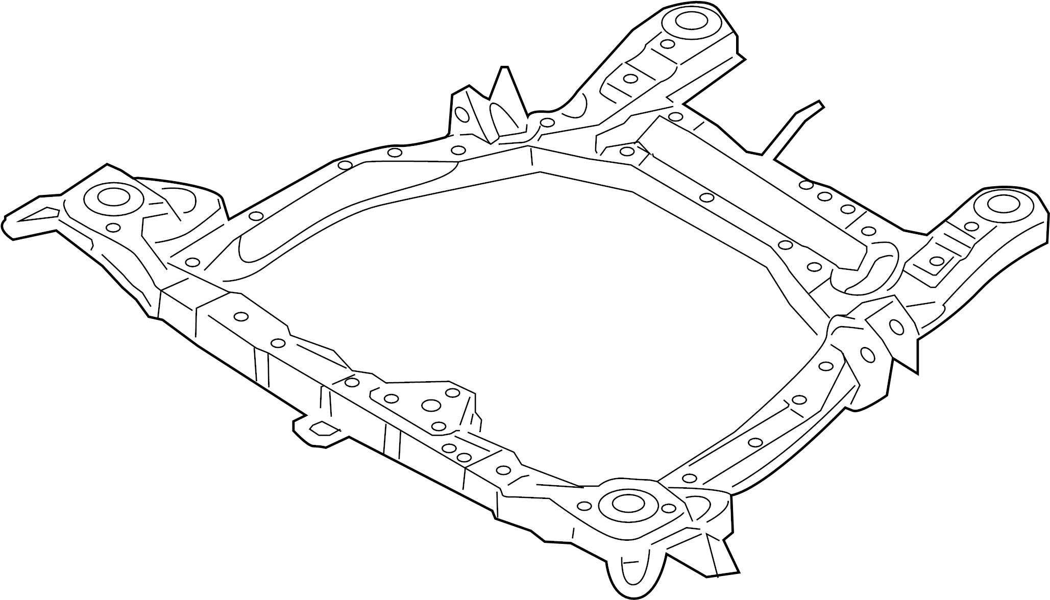 2002 hyundai santa fe parts diagram cardiac arteries transmission filter location