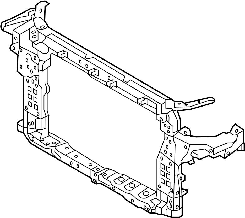 Wiring Diagram 2004 Infiniti I 35. Infiniti. Auto Wiring