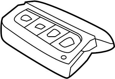 Car Alarm Shock Sensor Wiring Diagram Fire Alarm System