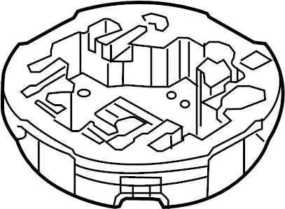 Yamaha C3 Fuse Box