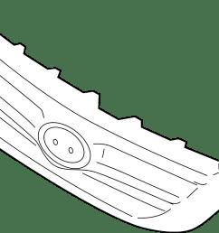 hyundai entourage motor diagram u2022 wiring and engine diagram [ 1202 x 904 Pixel ]