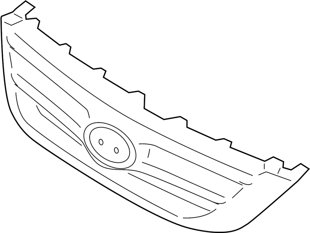 medium resolution of hyundai entourage motor diagram u2022 wiring and engine diagram