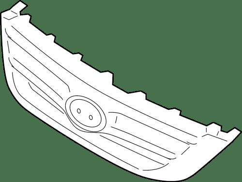 small resolution of hyundai entourage motor diagram u2022 wiring and engine diagram