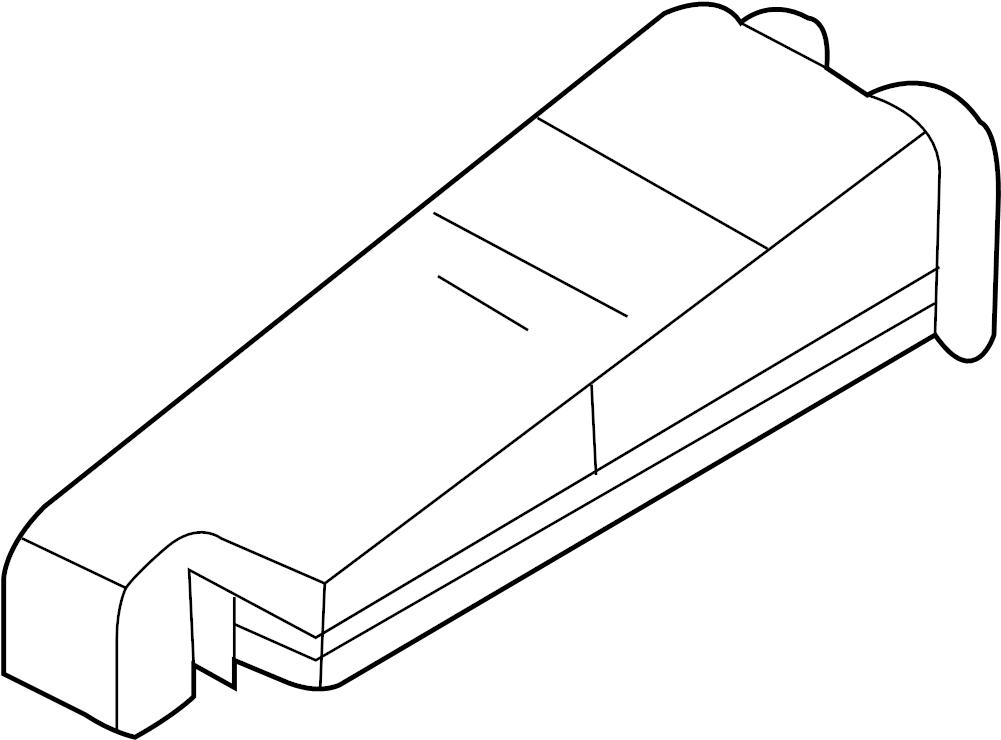 hyundai terracan radio wiring diagram