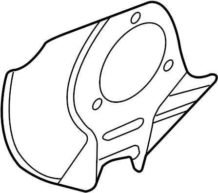 Vacuum Diagram For Mercedes Benz Vacuum Diagram For