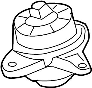 Subaru Boxer Engine Timing Belt With Diagram Subaru 2.5