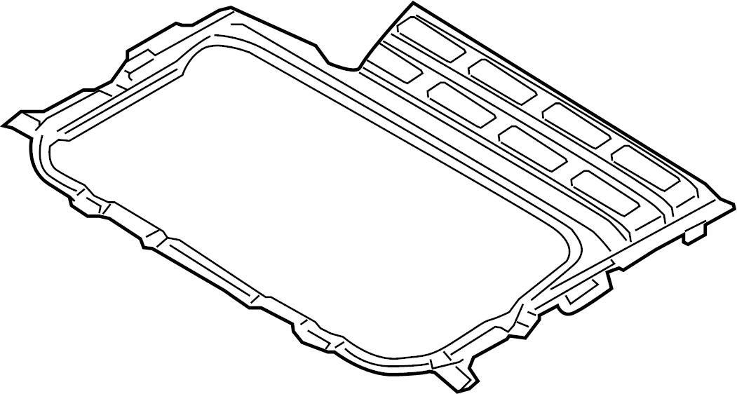 Kia Forte Transmission Wiring Harness. Kia. Auto Wiring