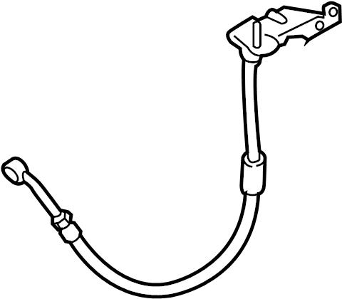 Hydraulic Suspension Kits Hydraulic Tools Wiring Diagram