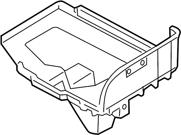 Hyundai Coupe Fuse Box. Hyundai. Auto Fuse Box Diagram