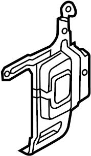 Air Ride Suspension Compressor Air Compressor For Air