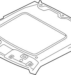 chevrolet wiring harness head unit [ 1417 x 789 Pixel ]