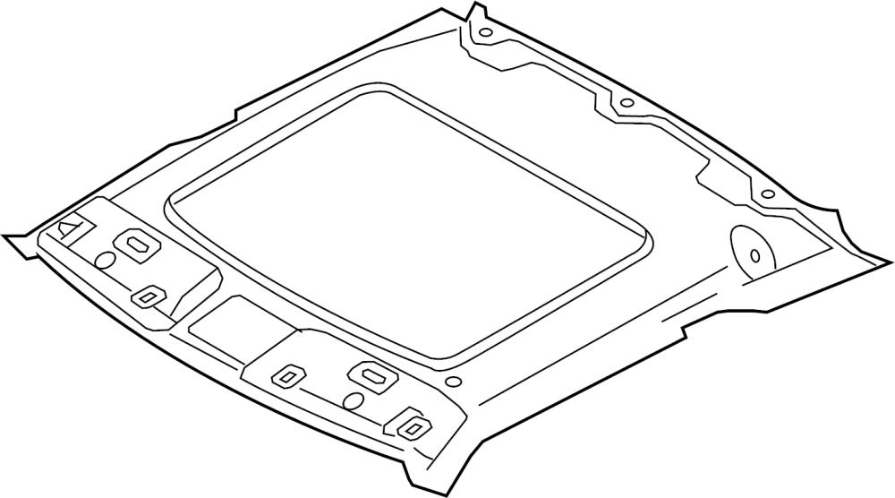 medium resolution of chevrolet wiring harness head unit