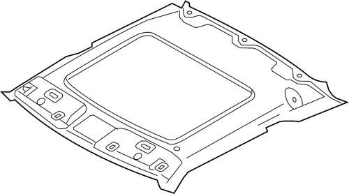 small resolution of chevrolet wiring harness head unit