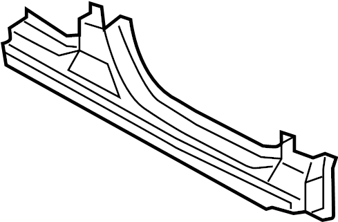 Car Rocker Panel Car Owners Manual Wiring Diagram ~ Odicis