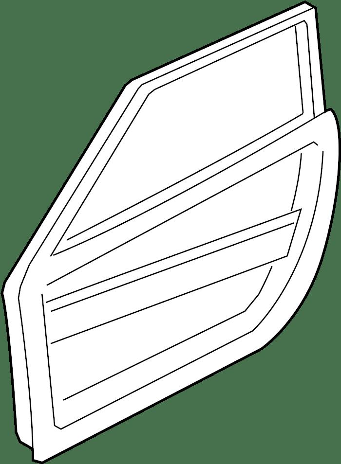 2012 Hyundai Veloster Fuse Box Diagram. Hyundai. Auto