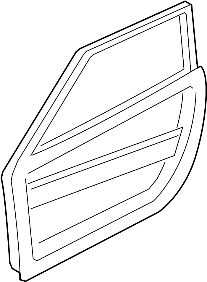 2012 hyundai veloster fuse box diagram hyundai auto