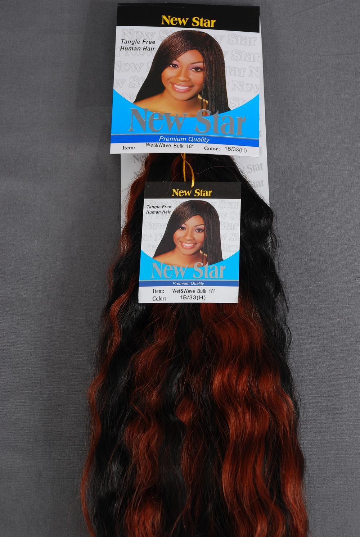 super bulk braiding human hair human hair super bulk