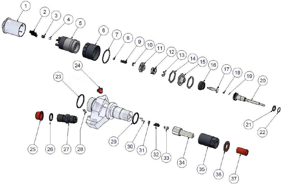 2000 Gmc Safari Engine Diagram • Wiring And Engine Diagram