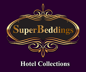 Bwanaz.com Wholesale SuperBeddings