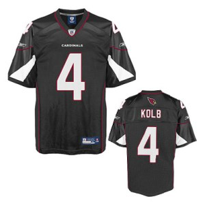 cheap nfl jerseys online free shipping