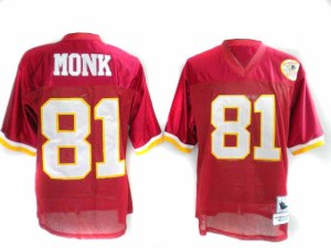 cheap nfl jersey china shop,St Louis Cardinals jersey cheaps