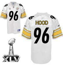 cheap wholesale nfl jerseys china