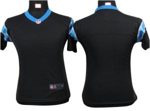 cheap Kyle Farmer jersey,wholesale mlb jerseys