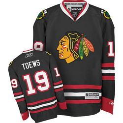 wholesale nfl jerseys from china,cheap New England Patriots jerseys,Arizona Cardinals jersey wholesale