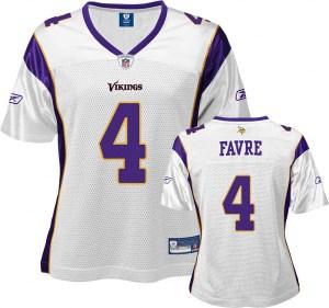 nfl saints jerseys cheap,Mike Trout jersey wholesale,wholesale jerseys