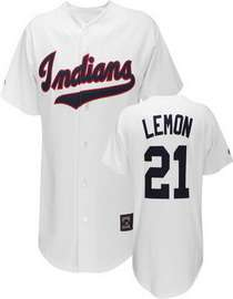 wholesale nfl jerseys,cheap nfl wholesale jersey reviews
