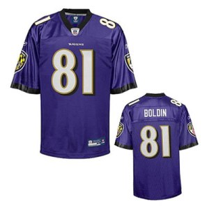 cheap nfl jersey deals