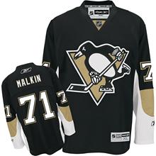 authentic Philadelphia Flyers jerseys,nhl jerseys wholesale,Shayne Gostisbehere cheap jersey