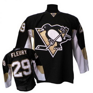 Pittsburgh Penguins jersey wholesale