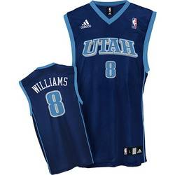 the best attitude 78814 9d2b3 nfl shop cheap jerseys wholesale | NFL Wholesale Jerseys ...