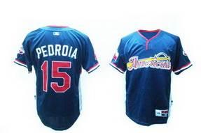 cheap Lewis Patrick jersey,wholesale nfl jerseys,wholesale nfl jerseys China