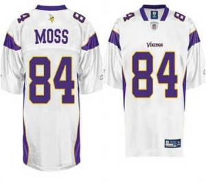 nfl authentic jerseys for cheap