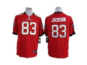 nfl cheap jerseys in china