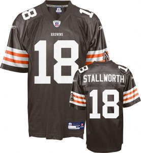 c489517e nike nfl jersey made in china | NFL Wholesale Jerseys With Cheap ...