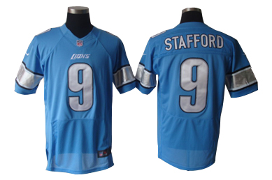 best sneakers 4e574 1ae4e Cheap China Jerseys Nfl Shop Us | NFL Wholesale Jerseys With ...