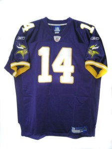 wholesale hockey jerseys,Chicago Blackhawks jersey wholesale,Jones Matt cheap jersey
