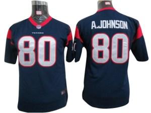 nfl wholesale jerseys,Boston Red Sox jersey authentic,wholesale nfl jerseys 2018