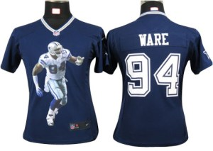 chinese nfl jerseys scam,wholesale football jerseys