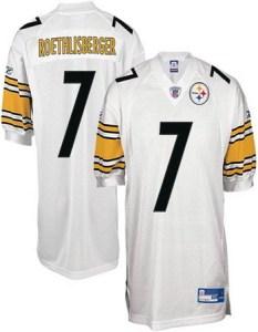 nfl football jersey china,Auston Matthews  jersey wholesale,wholesale jerseys