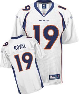 wholesale jersey,custom nfl jerseys china,cheap nfl jerseys from china paypal