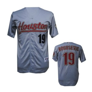 Buster Posey cheap jersey