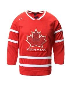 Cheap Authentic Jerseys,wholesale jerseys 2018,Los Angeles Angels jersey wholesale