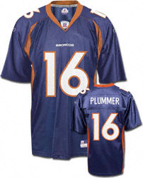 cheap nfl chinese jerseys nhl,wholesale nfl jerseys